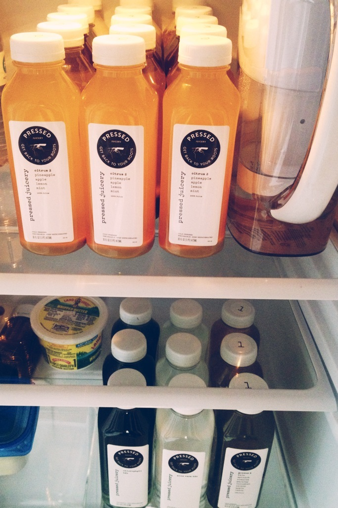 juice cleanse reviews, 3 day juice cleanse weight loss, juice cleanse, cleanse, detox, benefits of a cleanse, 3-day cleanse, are cleanses good for you, benefits of a juice cleanse, pressed juicery, pressed juicery cleanse