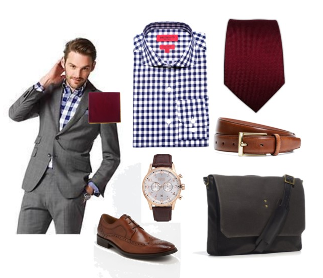 business outfit, dress code, office dress code, suited up, office look, guys style, office style