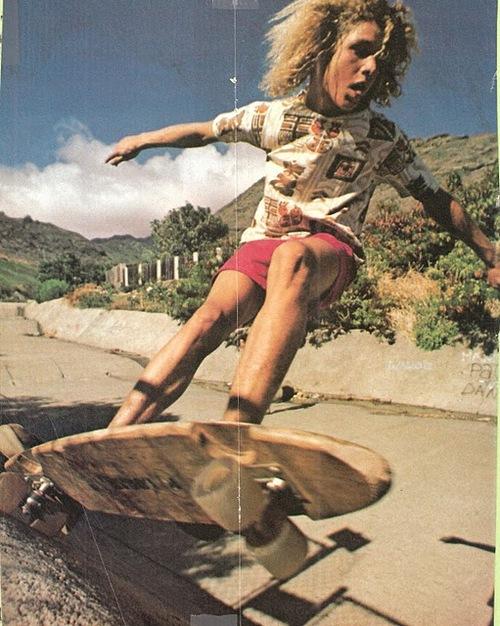 lords-of-dogtown-california-style-heath-ledger-emile-hirsche-raen-brixton-levi-saturdays-surfing-skateboard-vans-peralta