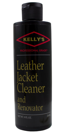 Leather Jacket Cleaner And Conditioner Clothing S Online