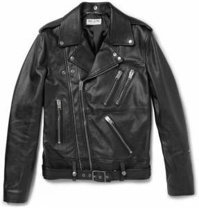 leather jacket, how to care for leather, style girlfriend leather