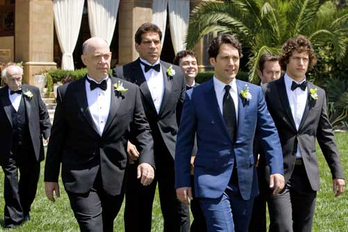 i love you man, million bucks moment, guys style, paul rudd
