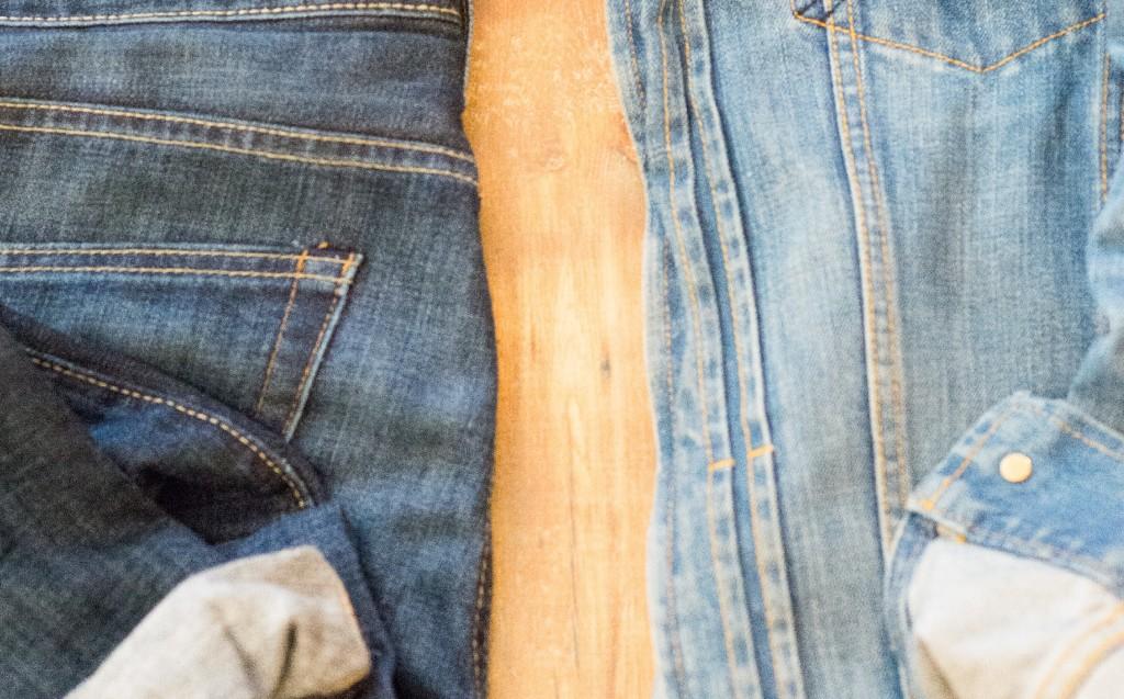 denim style girlfriend, men's jeans, men's denim