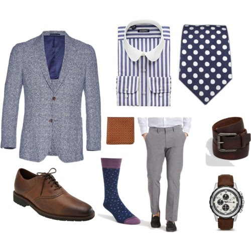 easter brunch outfit, easter style, guys style, easter style for guys