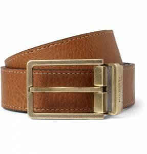 men's belts, belts, brown leather belts, men's leather belts