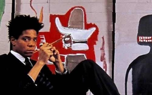 jean_michel_basquiat-skeuds