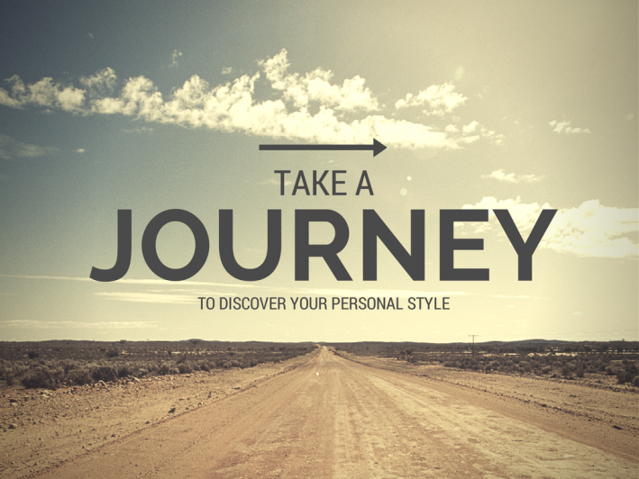 personal style, developing your personal style, style girlfriend testimonial