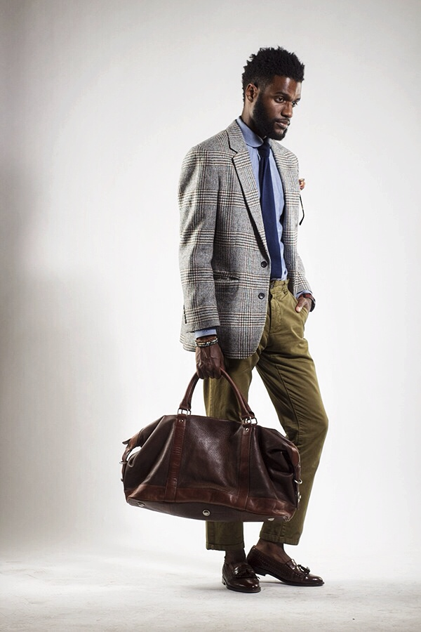 thierry augustin, style girlfriend