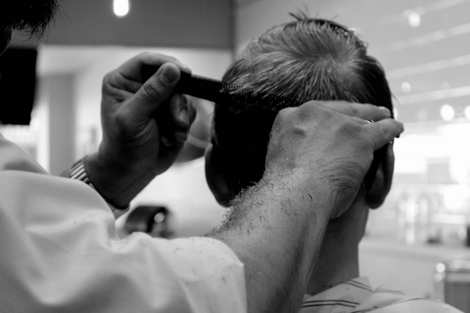 grooming, guys grooming, hair, healthy, how, keep, scalp, scalp health, super, to, your