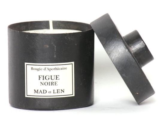 mad-et-len-candle-black-fig-300g