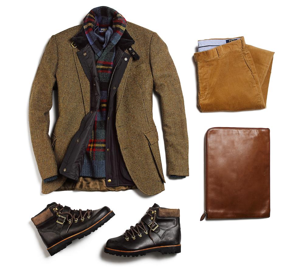 sport coat outfit ideas