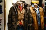 How to Shop for Clothes Like a Professional