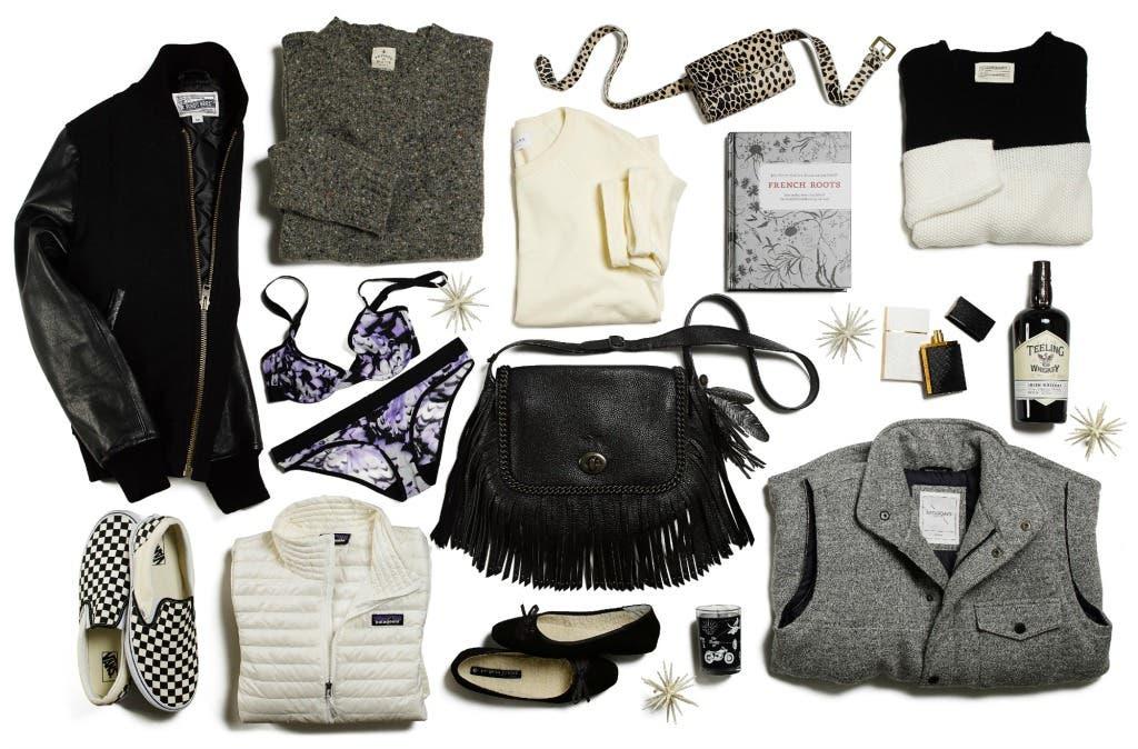Black & White 2000x