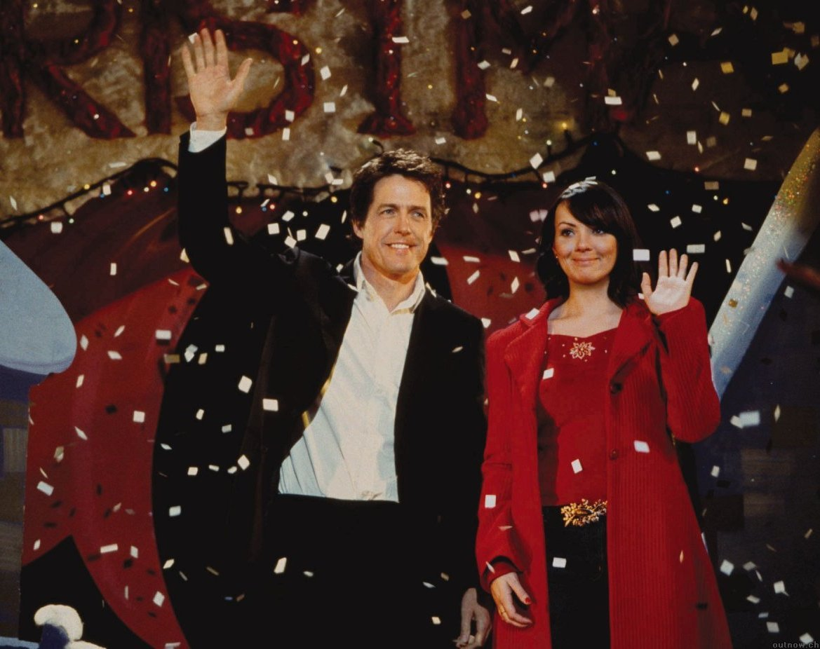 style girlfriend-love-actually-12-03-14-2, how to dress like hugh grant