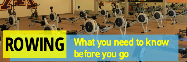 stylegirlfriend-workout-101-rowing-need-to-know-12-03-12