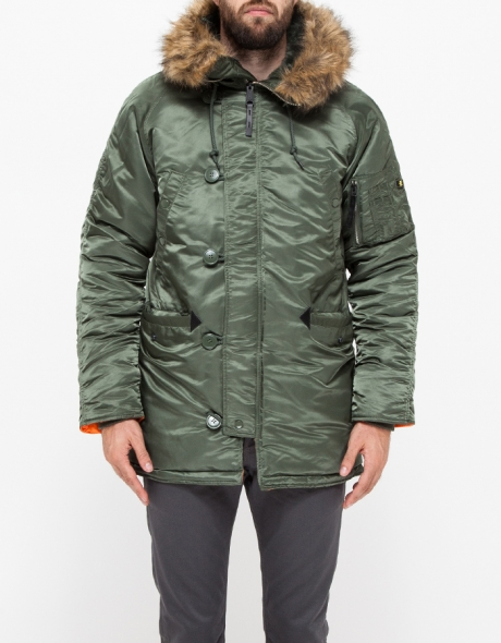 8 winter jackets, winter jackets for guys