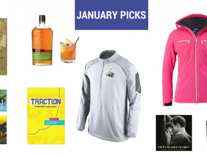 SG Picks of the Month for January