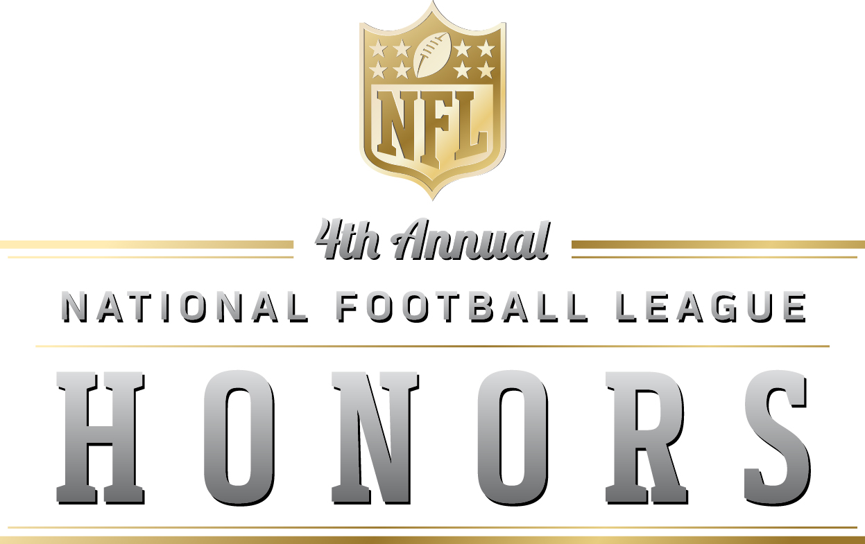 nfl honors, nfl honors arizona, nfl honors style girlfriend