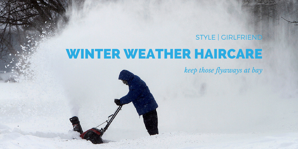 how to keep your hair healthy in winter, winter grooming tips, winter hair tips, guys hair winter weather