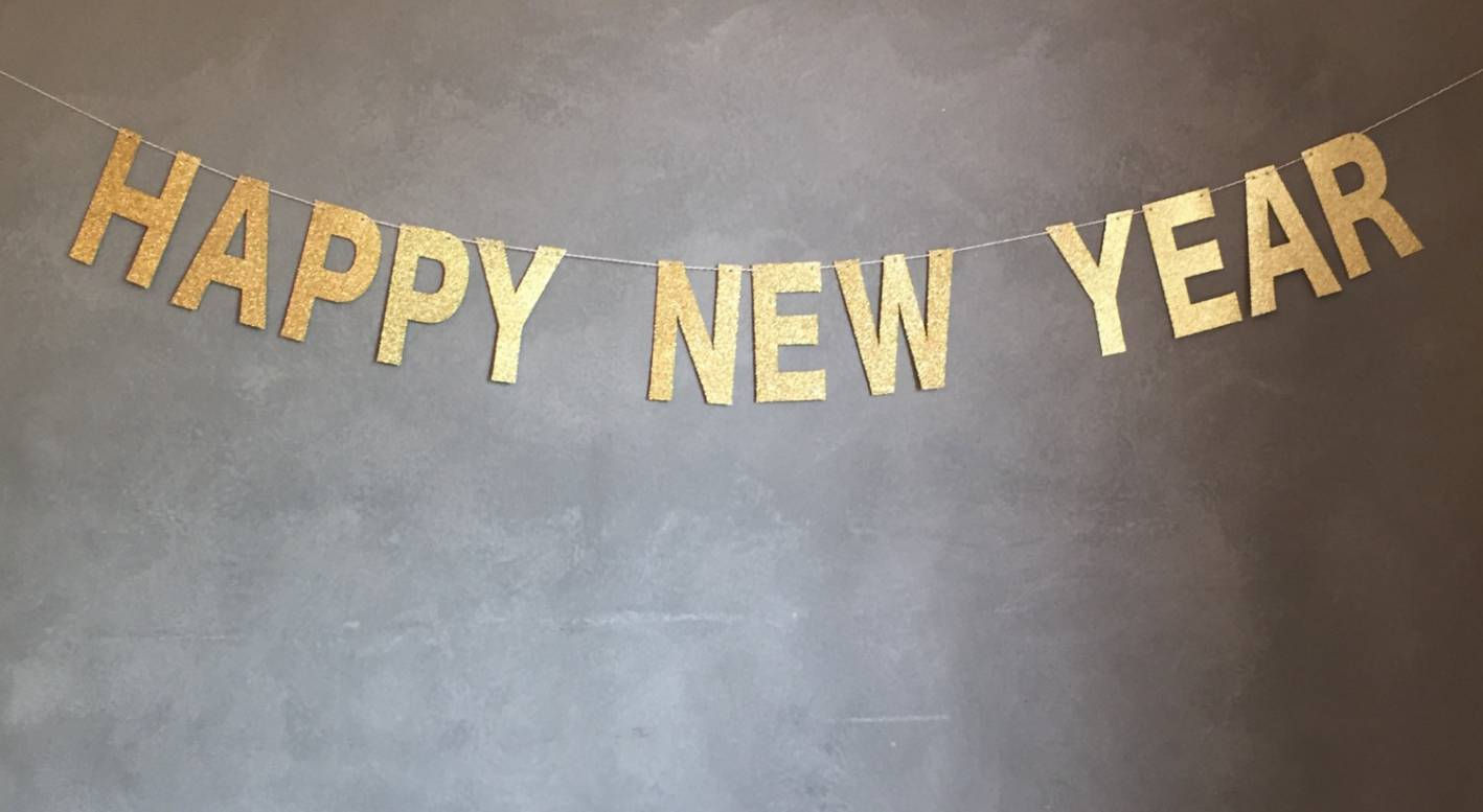happy new year, new year's resolutions, resolutions, style girlfriend