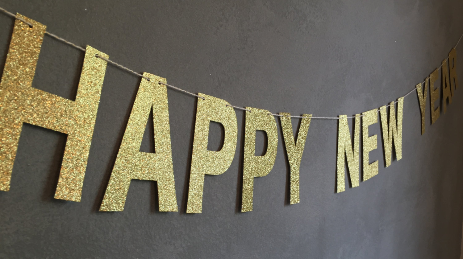 new year's resolutions, happy new year, resolutions, 2015 resolutions, style girlfriend