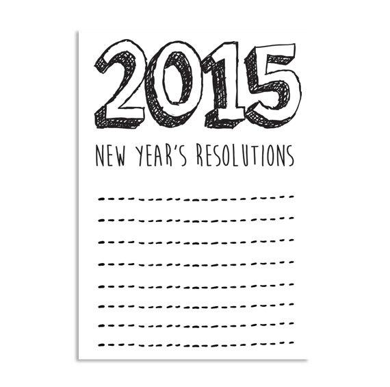 style-girlfriend-2015-resolution-1