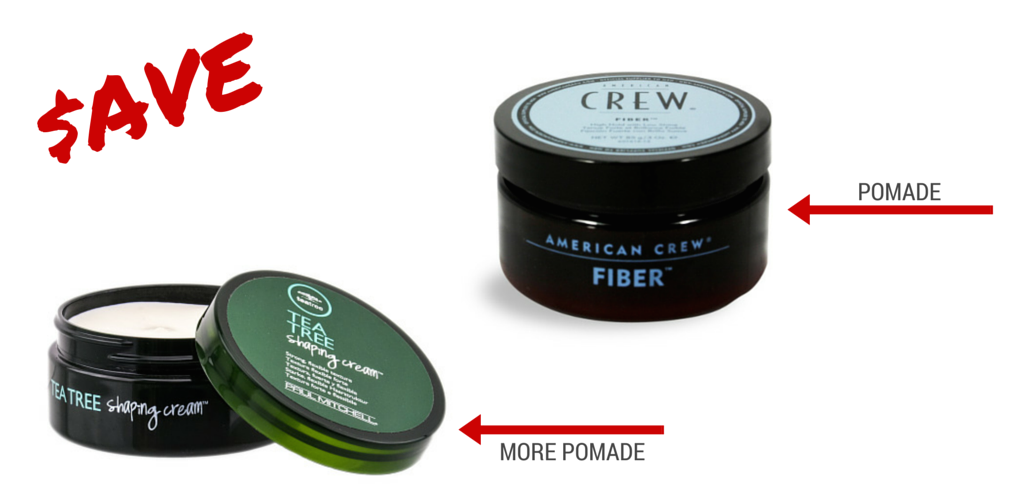 01-20-15-style-girlfriend-Ask-a-Barber-Robin-Products-1