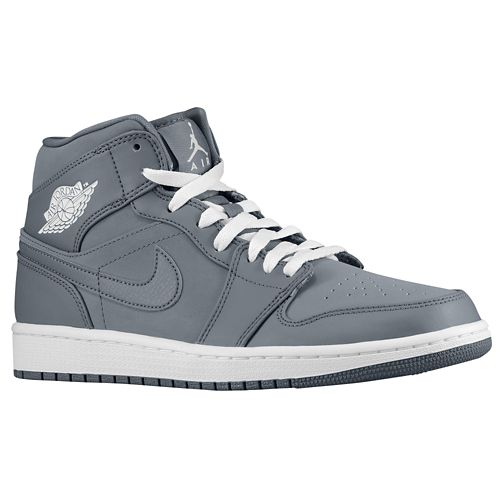 sneakers, nike, niker sneakers, cool sneakers, best sneaker, jordan, gray sneaker