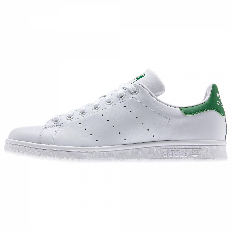 adidas, sneaker, stan smith, cool sneakers, best sneakers