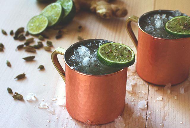 caramom.moscow.mule_.ginger.ale_.lime_.vodka_.2.3