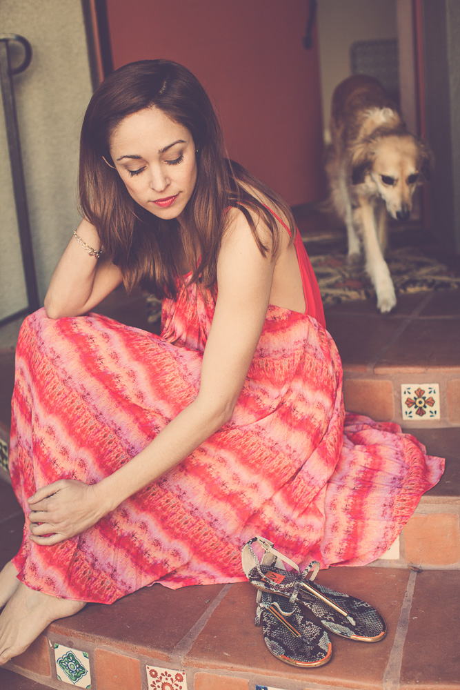 autumn reeser, move lifestyle, style girlfriend, what a woman wants