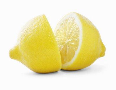 lemon apple cider vinegar, apple cider vinegar lemon detox drink, lemon detox drink, lemon detox, lemon apple cider vinegar detox, morning detox drink