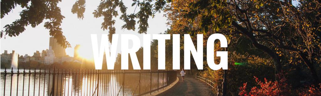 morning routine, morning ritual, style girlfriend lifestyle, style girlfriend morning routine, writing, journaling