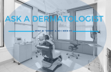 Ask a Dermatologist: What's a