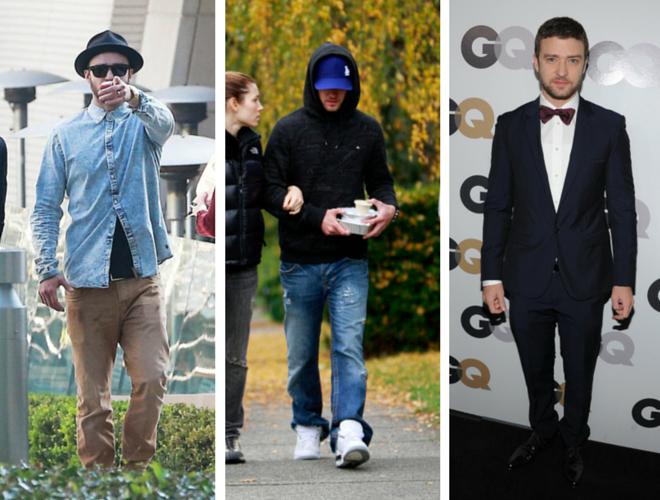 Justin Timberlake #atyourservice (3)