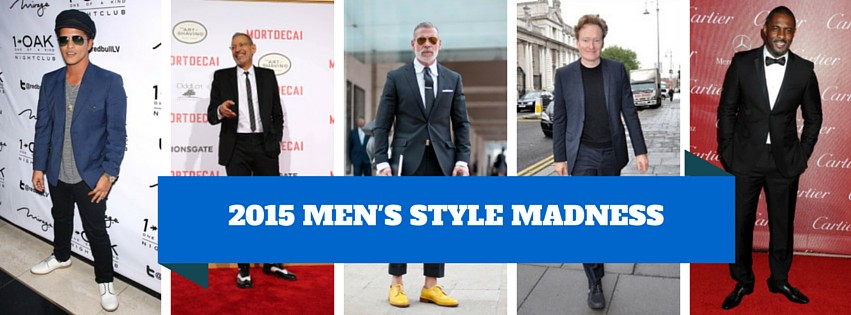 men's style madness, sgmadness