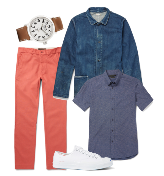 Wear It Well 3 Ways To Pair Pastels Together This Spring