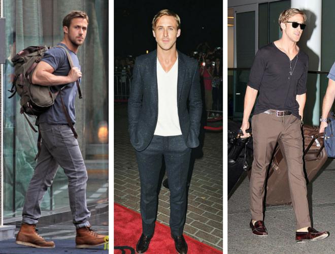 Ryan Gosling #atyourservice (3)