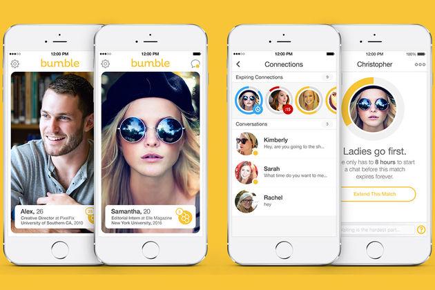 Dating apps like happn #12