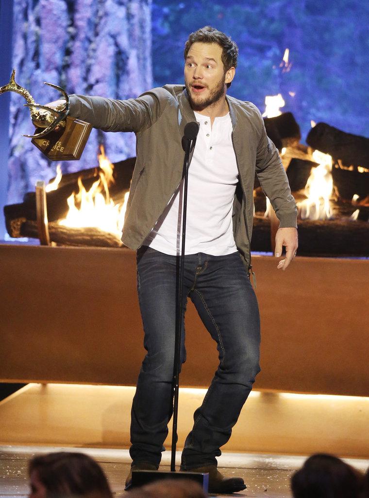 Chris-Pratt-Guys-Choice-Awards-2015-Pictures
