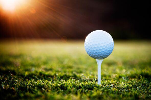golf, golf clothing, golf fashion, menswear