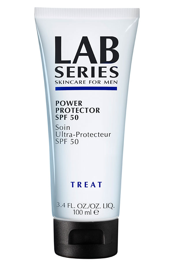 spf moisturizer, face lotion