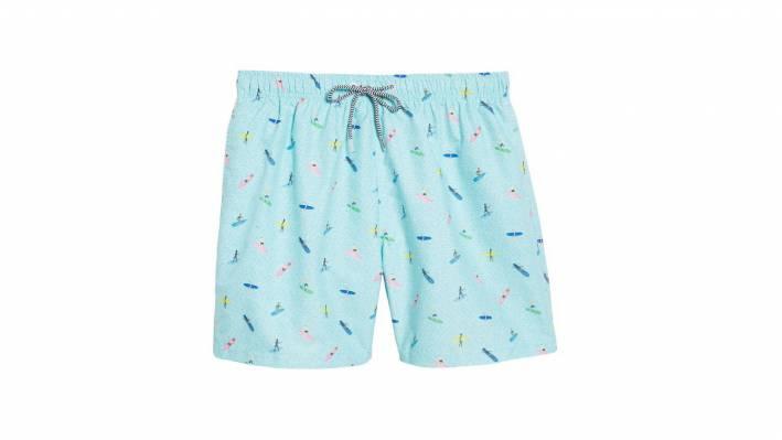 boardies swim trunks