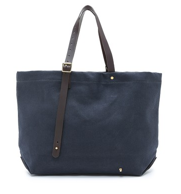 canvas, tote, canvas tote, beach bag,