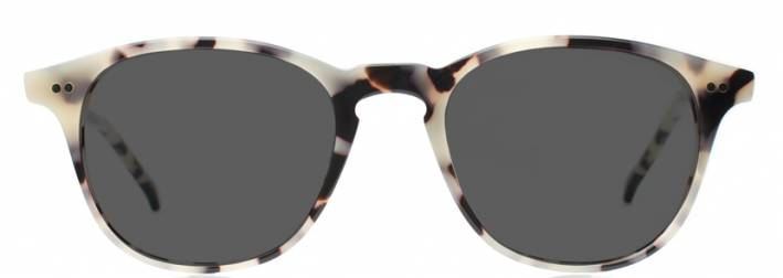 sunglasses, tortoise shell, tortoise sunglasses,