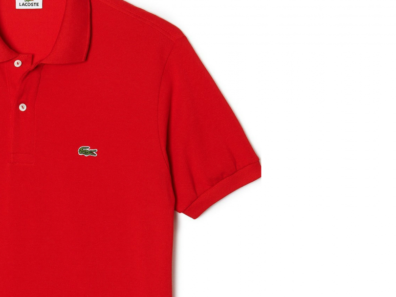 Everything You Need to Know About How to Wear a Polo Shirt