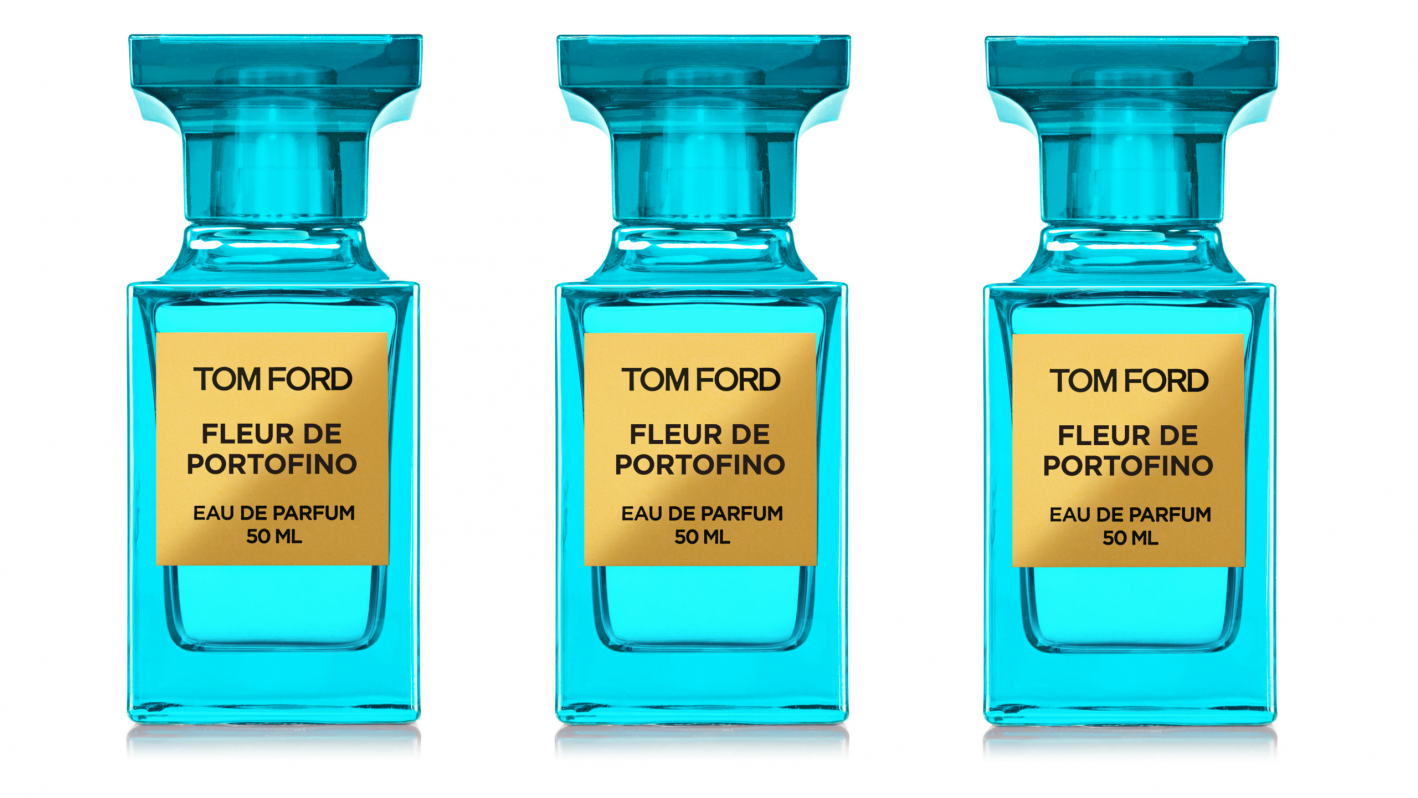 tom ford, cologne