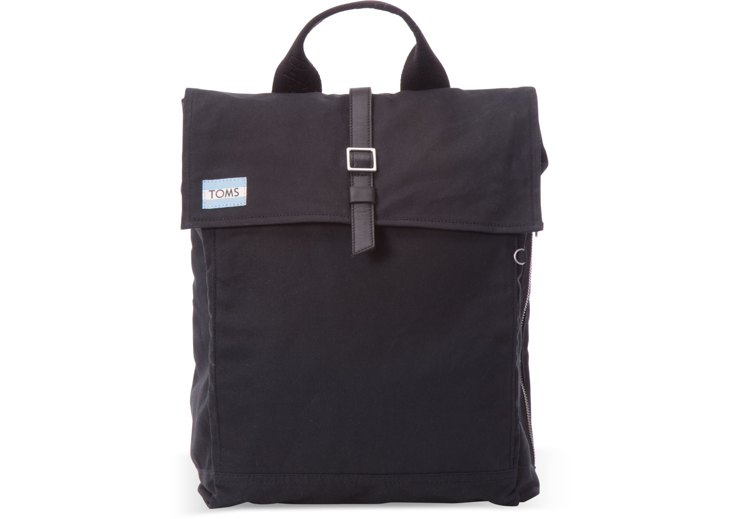 Style Roundup: 10 Best Backpacks for Men | Style Girlfriend