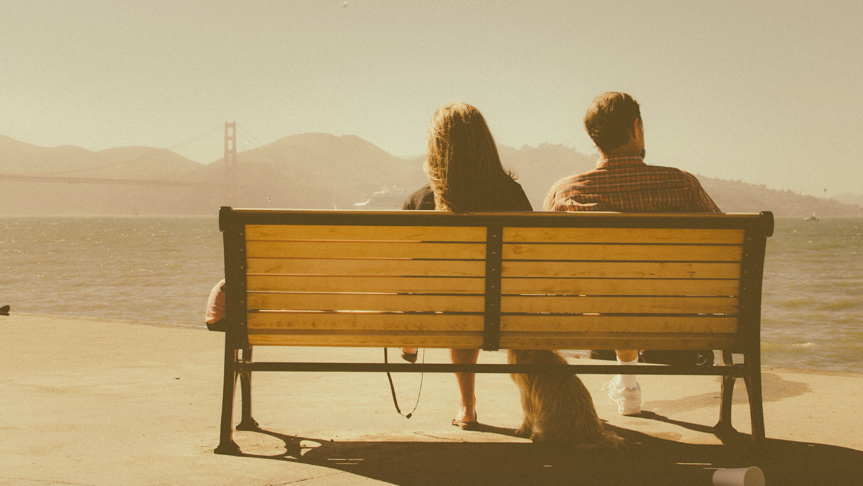 dating, relationships