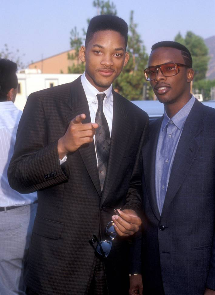 will smith, mtv vmas